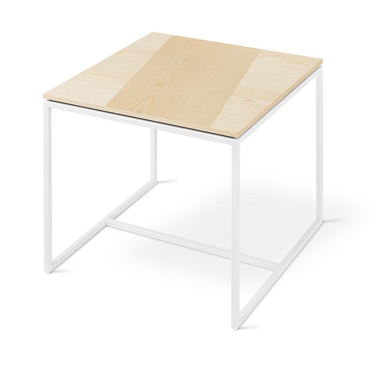 Tobias End Table Portobello Home